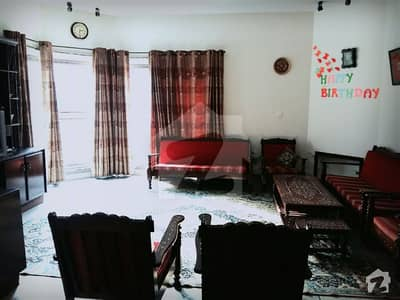 One Kanal Slightly Used House For Sale At Bedian Road