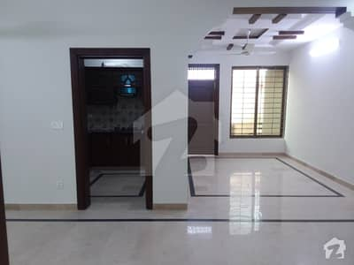 Brand New Double Storey Double Unit House On Good Location
