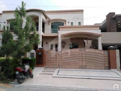 ابدالینزکوآپریٹو ہاؤسنگ سوسائٹی لاہور میں 3 کمروں کا 1 کنال بالائی پورشن 70 ہزار میں کرایہ پر دستیاب ہے۔