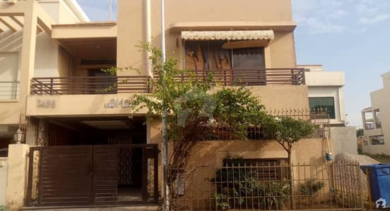 Fully Furnished Double Unit House Is Available For Rent At Reasonable Price