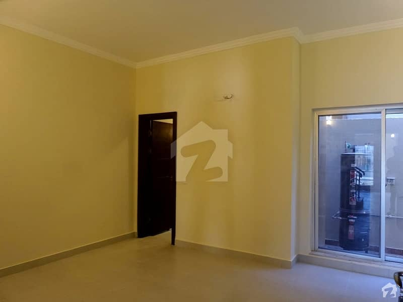 200 Sq Yds Ready To Move Villa Is Available For Sale At Precinct 11a