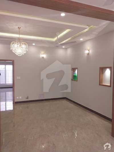 Best Architect Design House Available For Sale