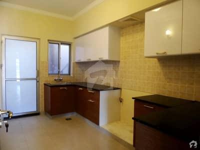 350 Sq Yds Sport City Ready Villa For Sale At Precinct 35 Bahria Town Karachi