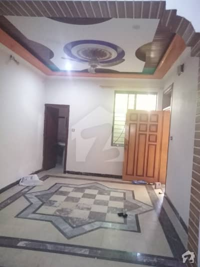 5 Marla Portion For Rent In Park Road