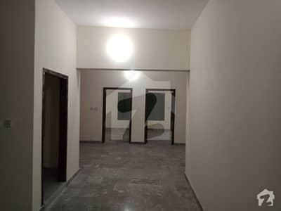 4 marla double unit for rent