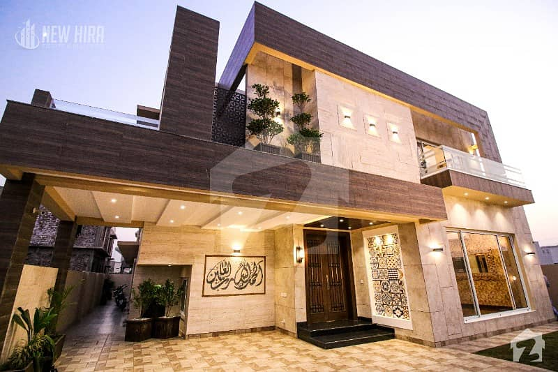Low Price Luxury Bungalow For Sale