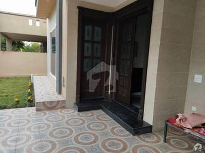 ای ۔ 11/3 ای ۔ 11 اسلام آباد میں 7 کمروں کا 1 کنال مکان 7.5 کروڑ میں برائے فروخت۔