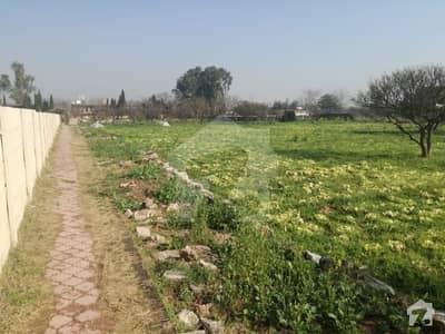 chak shahzad form house land Islamabad