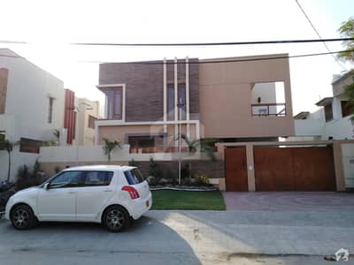 Brand New 1 Unit House Is Available For Sale