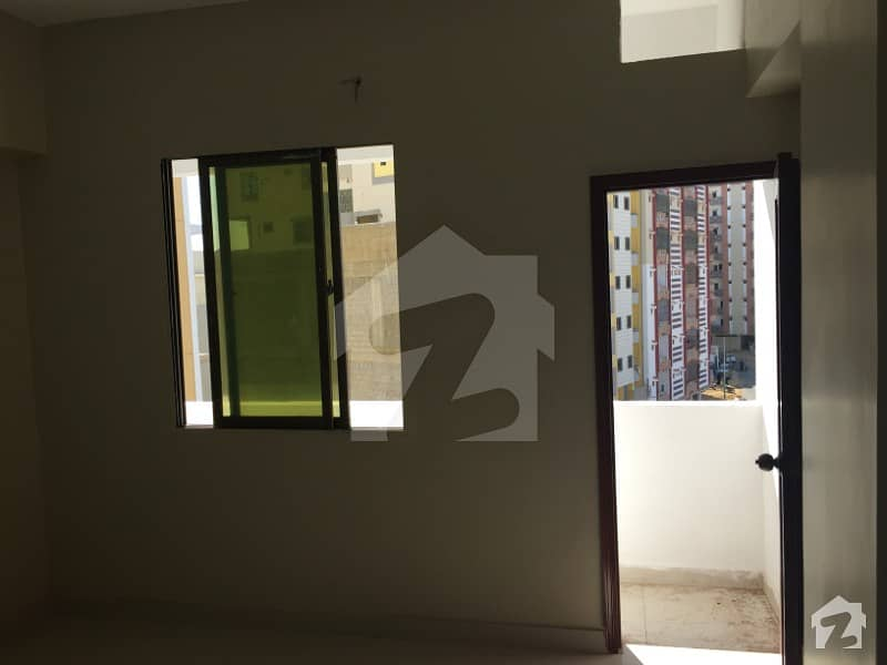 Brand New Apartment For Sale