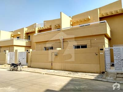 1 Unit 3 Bed Dd New Bungalows For Sale In Kn Gohar Green City