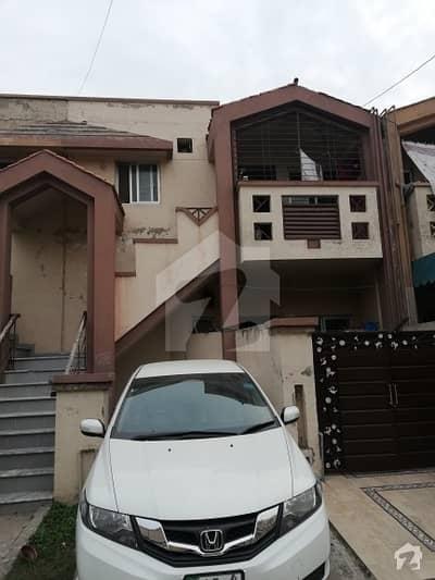 ایڈن ویلیو ہومز ایڈن لاہور میں 2 کمروں کا 4 مرلہ بالائی پورشن 40 لاکھ میں برائے فروخت۔