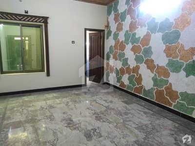 حیات آباد فیز 1 - ڈی4 حیات آباد فیز 1 حیات آباد پشاور میں 5 مرلہ مکان 2.1 کروڑ میں برائے فروخت۔