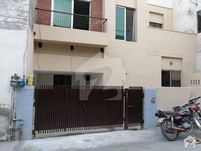 مین بلیوارڈ ڈی ایچ اے ڈیفینس ڈی ایچ اے ڈیفینس لاہور میں 3 کمروں کا 5 مرلہ مکان 35 ہزار میں کرایہ پر دستیاب ہے۔