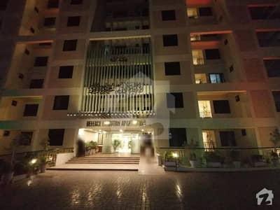 ڈیفینس ایگزیکٹو اپارٹمنٹس ڈی ایچ اے ڈیفینس فیز 2 ڈی ایچ اے ڈیفینس اسلام آباد میں 3 کمروں کا 9 مرلہ فلیٹ 40 ہزار میں کرایہ پر دستیاب ہے۔