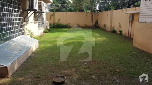 ایف ۔ 7 اسلام آباد میں 6 کمروں کا 1.33 کنال مکان 3.5 لاکھ میں کرایہ پر دستیاب ہے۔