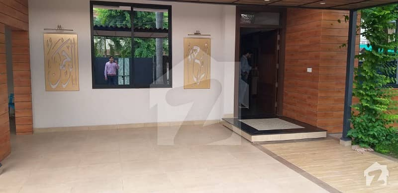 Brand New House Available For Sale In Hot Location