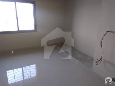 عامر خسرو کراچی میں 4 کمروں کا 12 مرلہ بالائی پورشن 1.2 لاکھ میں کرایہ پر دستیاب ہے۔