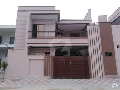 رائل سٹی ہاؤسنگ سکیم بہاولپور میں 4 کمروں کا 5 مرلہ مکان 15 ہزار میں کرایہ پر دستیاب ہے۔