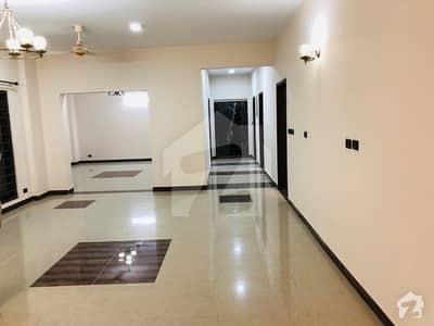 عسکری ٹاور 2 ڈی ایچ اے ڈیفینس فیز 2 ڈی ایچ اے ڈیفینس اسلام آباد میں 4 کمروں کا 13 مرلہ فلیٹ 2.1 کروڑ میں برائے فروخت۔