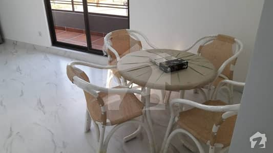 SINGLE ROOM UPPER STORY FULLY FURNISHED FOR RENT