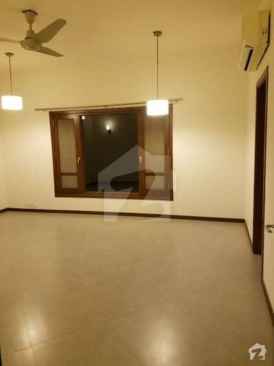 دارالسلام سوسائٹی کورنگی کراچی میں 4 کمروں کا 1 کنال مکان 80 ہزار میں کرایہ پر دستیاب ہے۔