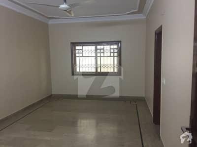 کے ڈی اے سکیم 1 کراچی میں 3 کمروں کا 7 مرلہ فلیٹ 60 ہزار میں کرایہ پر دستیاب ہے۔