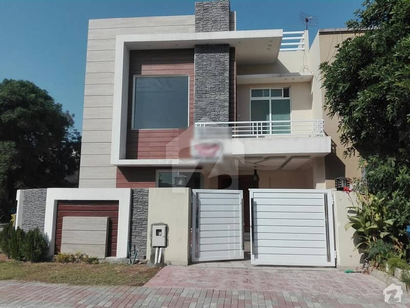 Double Storey  Double Unit House Available For Sale