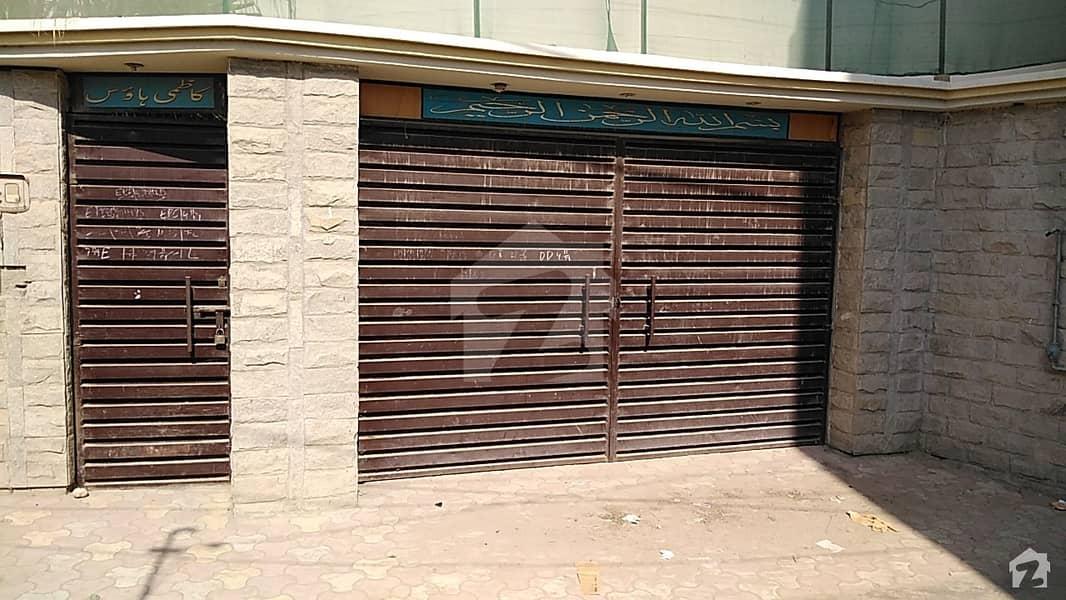 لطیف آباد یونٹ 4 لطیف آباد حیدر آباد میں 4 کمروں کا 2.07 کنال مکان 5 کروڑ میں برائے فروخت۔