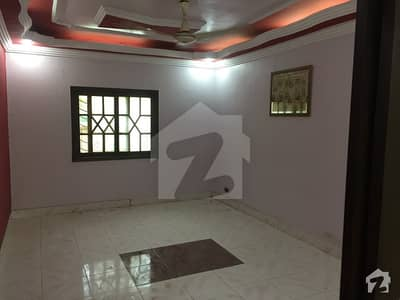 Flat For Rent At Tipu Sultan Road