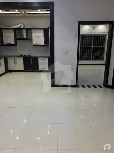 8 Marla single story house for rent in Ali block bahria town Lahore
