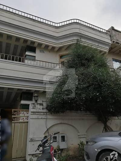 جی ۔ 10/3 جی ۔ 10 اسلام آباد میں 4 کمروں کا 9 مرلہ مکان 1.1 لاکھ میں کرایہ پر دستیاب ہے۔