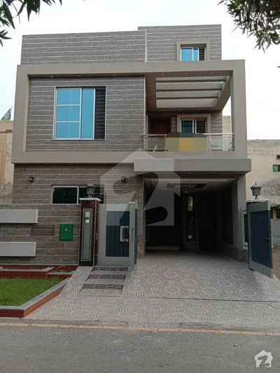 5 Marla Vip House - Low Price Hosue For Sale