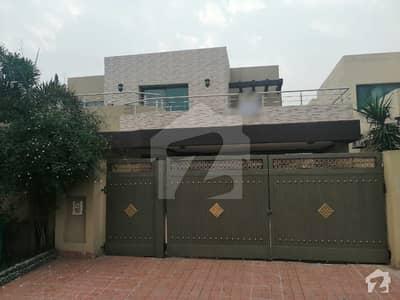 بحریہ ٹاؤن فیز 2 بحریہ ٹاؤن راولپنڈی راولپنڈی میں 5 کمروں کا 1 کنال مکان 3.25 کروڑ میں برائے فروخت۔