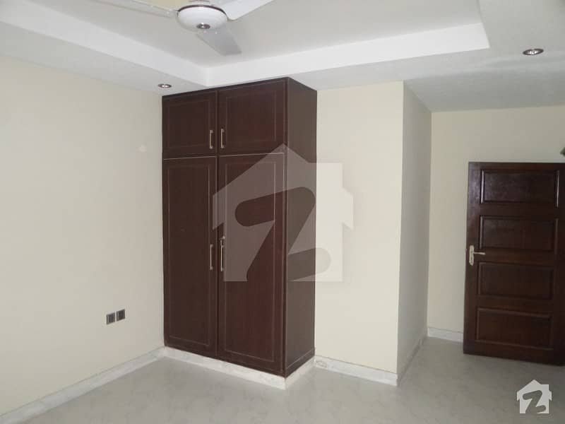 Double Storey House For Sale Pakistan Town - Phase 1
