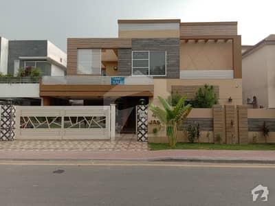 1 Kanal Luxury House On Main Boulevard Jasmine Block