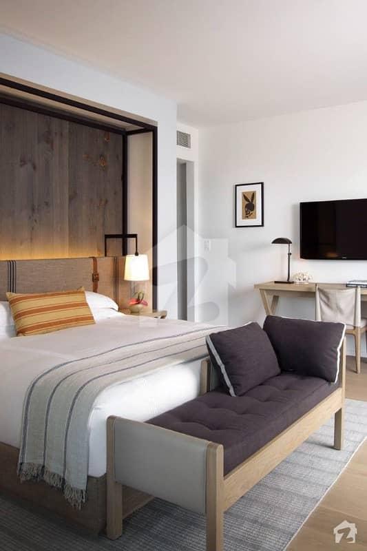 بحریہ ٹاؤن فیز 8 بحریہ ٹاؤن راولپنڈی راولپنڈی میں 3 کمروں کا 6 مرلہ فلیٹ 94 لاکھ میں برائے فروخت۔