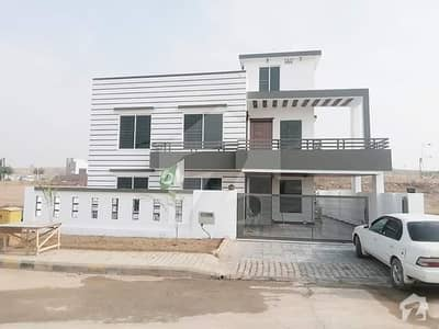 20 Marla House Is Available For Sale At Reasonable Price