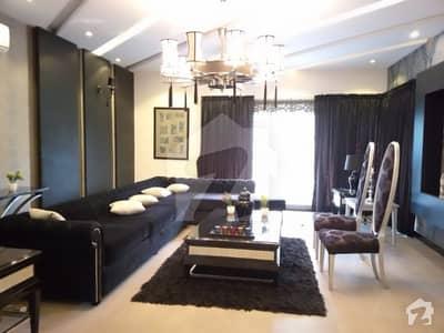 ڈی ایچ اے فیز 6 ڈیفنس (ڈی ایچ اے) لاہور میں 6 کمروں کا 2 کنال مکان 2.65 لاکھ میں کرایہ پر دستیاب ہے۔