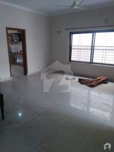 10 Marla Full House Available For Rent By Serani Estate