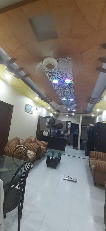 Arif Luxury 3 Bed D/D Apartment  For Sale