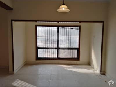 سِی ویو اپارٹمنٹس کراچی میں 3 کمروں کا 10 مرلہ فلیٹ 1.05 لاکھ میں کرایہ پر دستیاب ہے۔