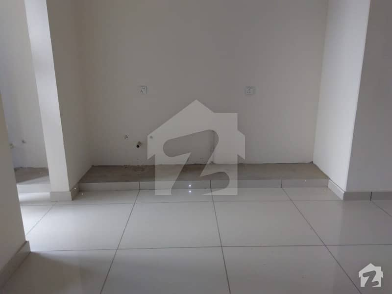 CC66  250 SQ YARDS TOWNHOUSE FOR SALE IN ROHAIL KHAND SOCIETY