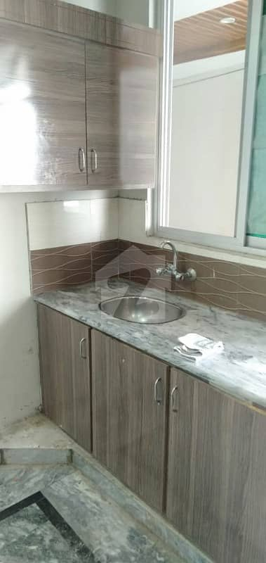 02 Bed Apartment Is Available For Sale On Investor Rate