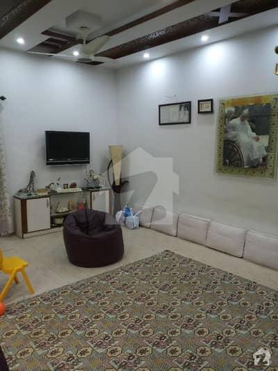 شبیر آباد سوسائٹی گلشنِ اقبال ٹاؤن کراچی میں 3 کمروں کا 5 مرلہ فلیٹ 1.5 کروڑ میں برائے فروخت۔