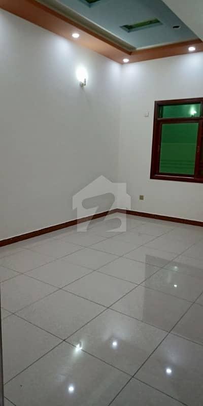 گلشنِ معمار - سیکٹر ایکس گلشنِ معمار گداپ ٹاؤن کراچی میں 6 کمروں کا 8 مرلہ مکان 2.3 کروڑ میں برائے فروخت۔
