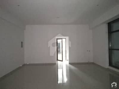 Commercial Flat For Sale In I-8 Markaz