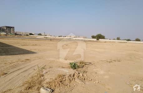 بحریہ ٹاؤن - پریسنٹ 19 بحریہ ٹاؤن کراچی کراچی میں 1 مرلہ دکان 35.85 لاکھ میں برائے فروخت۔