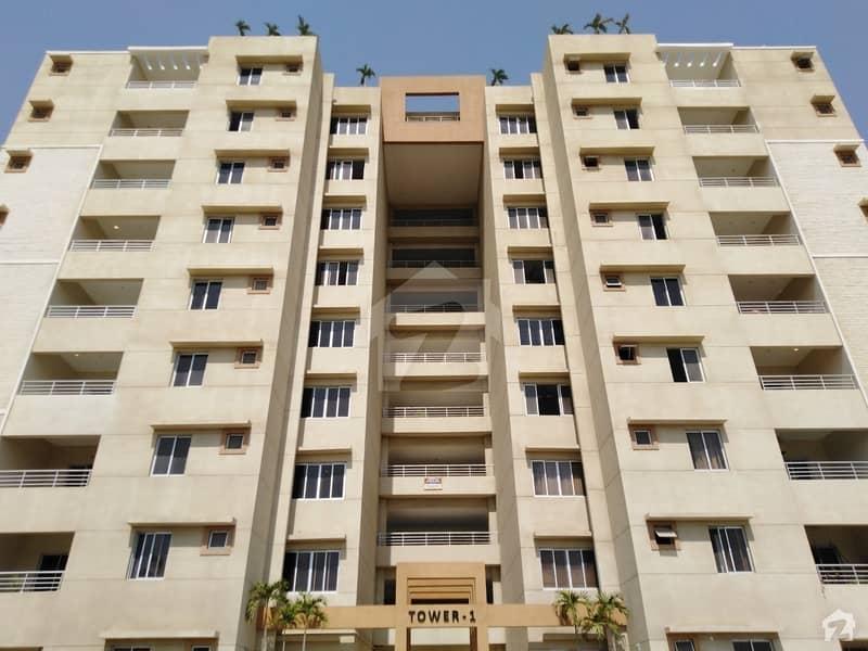 نیوی ہاؤسنگ سکیم کارساز کراچی میں 4 کمروں کا 16 مرلہ فلیٹ 1.37 لاکھ میں کرایہ پر دستیاب ہے۔
