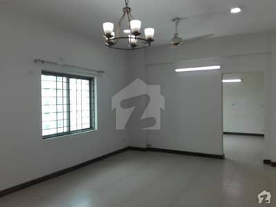 1st Floor Flat For Rent